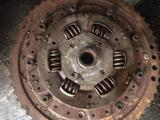 Маховик от коробки Audi a6 за 555 тг. в Алматы