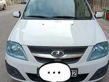 ВАЗ (Lada) Largus 2013 года за 3 000 000 тг. в Актау