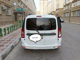 ВАЗ (Lada) Largus 2013 года за 3 000 000 тг. в Актау – фото 3