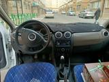 ВАЗ (Lada) Largus 2013 года за 3 000 000 тг. в Актау – фото 5
