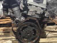 Двигатель ssangyong Musso 2.8I 197 л с 162.944 за 350 028 тг. в Челябинск