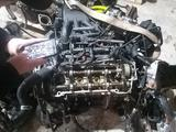 Двигатель привозной Япония за 100 тг. в Кокшетау