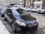 Ford Focus 2011 года за 3 500 000 тг. в Караганда – фото 3
