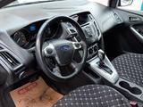 Ford Focus 2011 года за 3 500 000 тг. в Караганда – фото 4