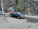 Mercedes-Benz C 320 2001 года за 3 600 000 тг. в Алматы