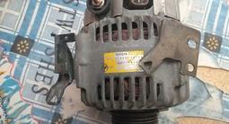 Генератор за 25 000 тг. в Актобе – фото 2