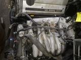 Двигатель ниссан максима за 300 000 тг. в Алматы