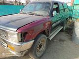 Toyota 4Runner 1995 года за 1 800 000 тг. в Алматы
