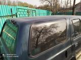 Toyota 4Runner 1995 года за 1 800 000 тг. в Алматы – фото 2