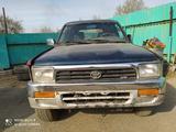 Toyota 4Runner 1995 года за 1 800 000 тг. в Алматы – фото 3