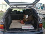 Volkswagen Passat 1991 года за 900 000 тг. в Кокшетау – фото 2