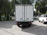 УАЗ Профи Стандарт 4112 2021 года за 8 350 000 тг. в Уральск – фото 4