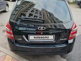ВАЗ (Lada) Kalina 2194 (универсал) 2014 года за 2 900 000 тг. в Нур-Султан (Астана) – фото 4