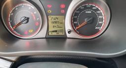 ВАЗ (Lada) Kalina 2194 (универсал) 2014 года за 2 900 000 тг. в Нур-Султан (Астана) – фото 5