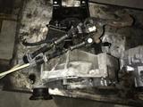 Мкпп Коробка механика рапид 1.2 за 150 000 тг. в Семей – фото 4