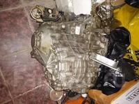 Murano вариатор 3.5 2002-2008 с установкой за 300 000 тг. в Нур-Султан (Астана)