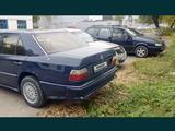 Mercedes-Benz E 260 1991 года за 1 750 000 тг. в Петропавловск – фото 4
