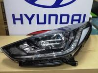 Фара Hyundai Accent за 220 000 тг. в Алматы