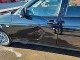 ВАЗ (Lada) Priora 2170 (седан) 2013 года за 1 800 000 тг. в Актобе – фото 5