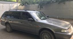 Mazda 626 1991 года за 950 000 тг. в Тараз