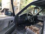 Mazda 626 1991 года за 950 000 тг. в Тараз – фото 5