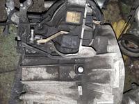 Коробка передач Робот w168 за 160 000 тг. в Алматы