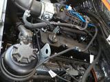 Двигатель на Газель новый, двигатель для Газели 3302 за 655 500 тг. в Нур-Султан (Астана) – фото 2