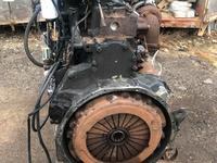 Двигатель в Челябинск
