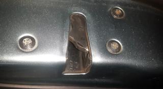 Дверной замок хундай туксон 08г за 8 000 тг. в Актобе