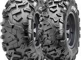 Шины для квадроциклов CST Apache за 39 999 тг. в Усть-Каменогорск – фото 2