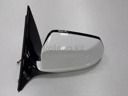 Зеркала заднего вида на BMW F10 2011-2016 за 149 000 тг. в Алматы
