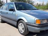 Volkswagen Passat 1990 года за 1 200 000 тг. в Сатпаев – фото 3