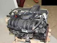 Двигатель 104 32 от 210 за 375 000 тг. в Алматы
