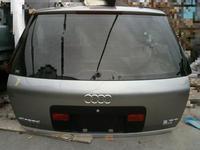 Крышка багажника за 35 000 тг. в Алматы