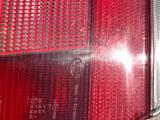Задние фонари за 20 000 тг. в Павлодар – фото 3