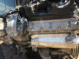 Двигатель м642 дизель за 9 999 тг. в Алматы – фото 2