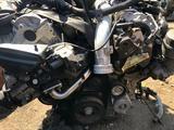 Двигатель м642 дизель за 9 999 тг. в Алматы – фото 3