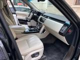 Land Rover Range Rover Sport 2014 года за 16 000 000 тг. в Туркестан – фото 3