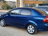 Chevrolet Nexia 2021 года за 5 500 000 тг. в Актау – фото 3