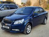 Chevrolet Nexia 2021 года за 5 500 000 тг. в Актау – фото 4