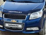 Chevrolet Nexia 2021 года за 5 500 000 тг. в Актау – фото 5