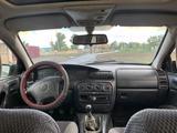 Opel Omega 1994 года за 850 000 тг. в Семей – фото 2