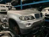 Нос кат на BMW x5 2005 год за 100 000 тг. в Алматы