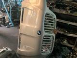 Нос кат на BMW x5 2005 год за 100 000 тг. в Алматы – фото 2