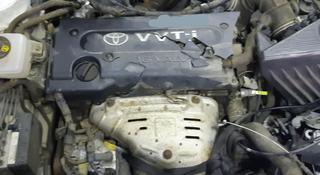 Двигатель 2az-FE Ipsum ACM21 за 480 000 тг. в Алматы