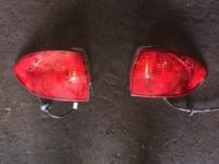 Задние фонари оригинал на Американца за 999 тг. в Алматы