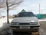 Mazda 626 1993 года за 800 000 тг. в Семей