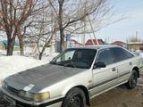 Mazda 626 1993 года за 800 000 тг. в Семей – фото 3
