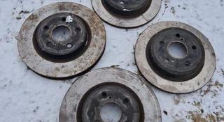 Тормозные диски за 777 500 тг. в Алматы