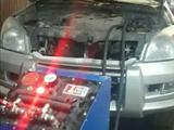 Чистка автомобильных печек без снятия в Алматы – фото 2